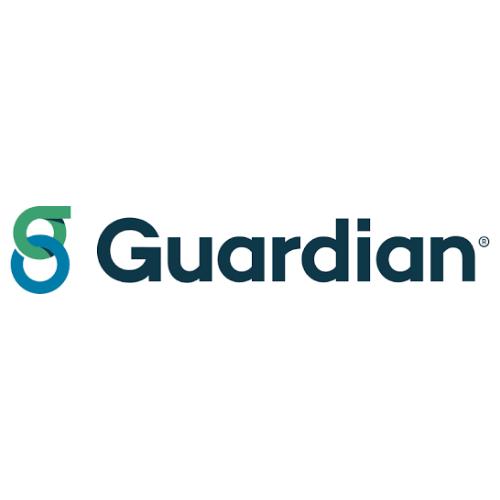 Guardian Life Insurance logo