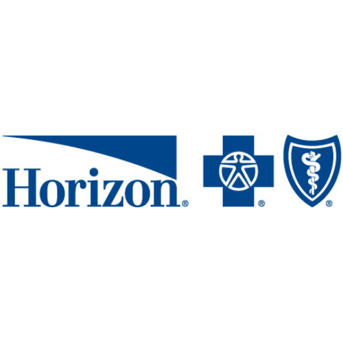 Horizon Blue Cross Blue Shield logo