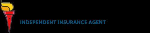 Vidal Insurance Agency