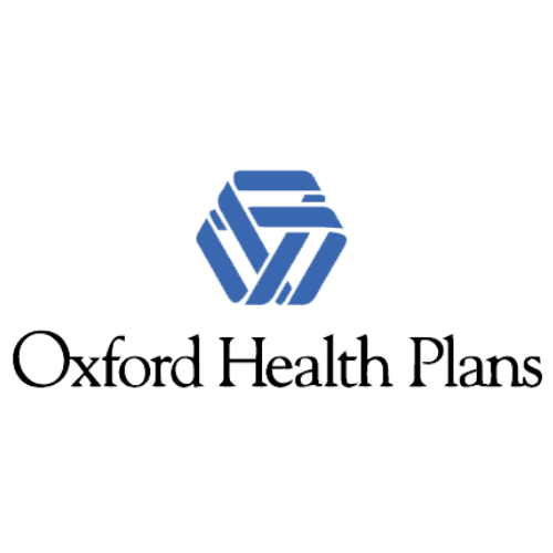 Oxford Health Plans logo